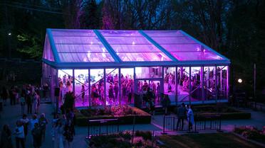 Glass Pavilion - Illumination Pink.jpg