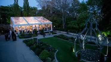8596c075dfb3053697fb11aa1664a078--outdoor-wedding-venues-ontario-wedding-venues.jpg