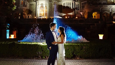 Accent Lighting in Garden- Fountain.jpg