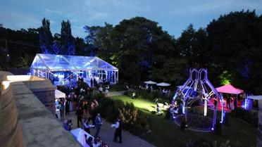 casa-loma-garden lighting.jpg