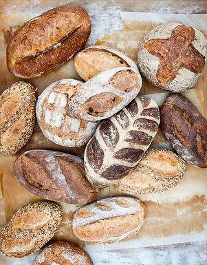Thuet Bakery Bread.jpg