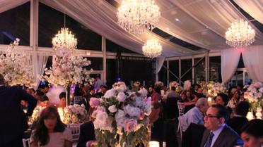 Glass Pavilion - Warm Candlelight.jpg