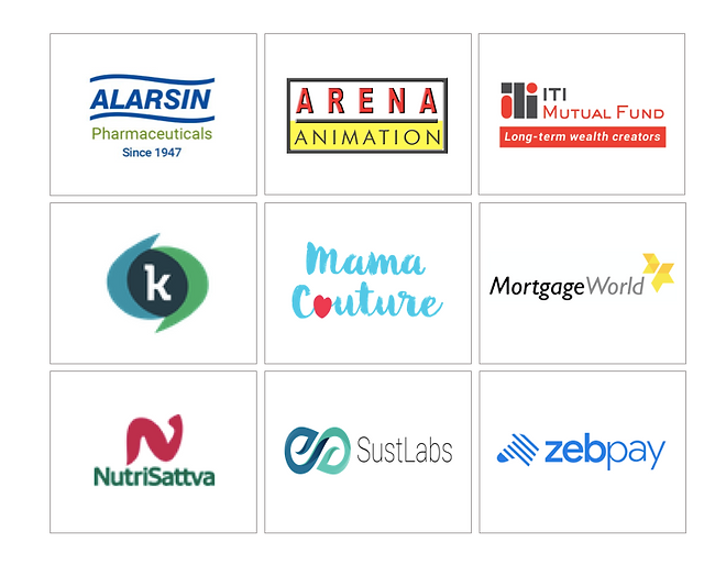 Digeratie Client List Logos.png