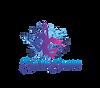 Logo-UDANCE copy.png