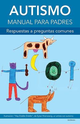 Autism handbook cover - Spanish.jpg