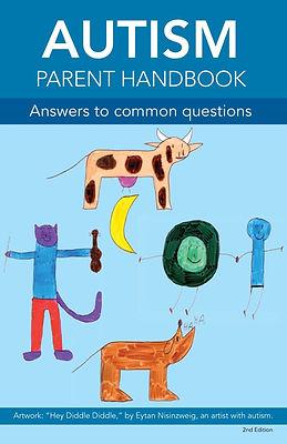 autism handbook cover - English.jpg