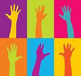 HELPFUL HANDS LOGO.jpg