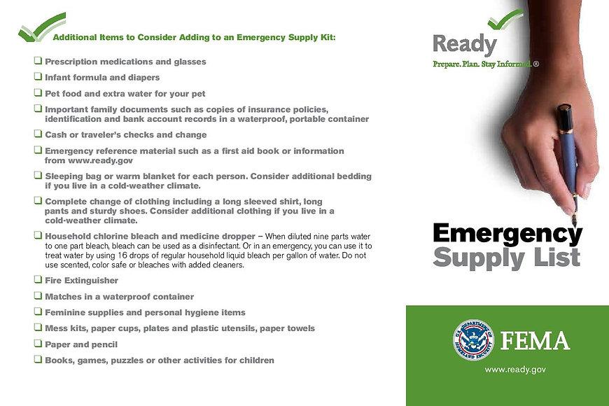 FEMA emergency check list-page-001.jpg