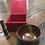 Thumbnail: Small Chakra Singing Bowl