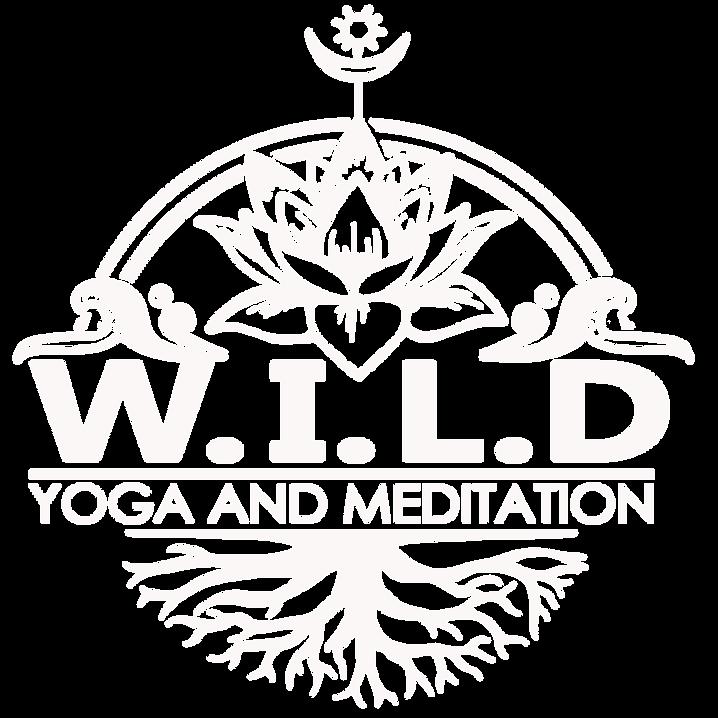 logo NEW sm copy.png