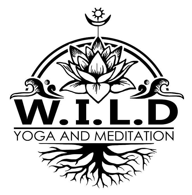 WILD yoga and meditation.jpg
