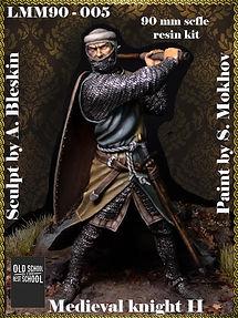 Medieval knight II.jpg