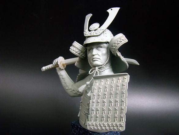 самурай бюст 08.jpg