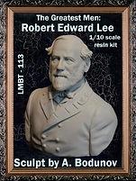 Robert Edward Lee .jpg