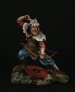 Snorri 3.JPG