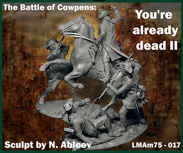 The Battle of Cowpens II.jpg