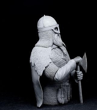 Viking with brodex11.jpg