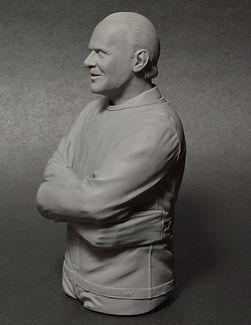 Hannibal Lecter8.JPG