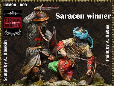Saracen winner.jpg