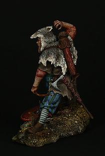 Snorri 6.JPG