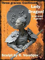Lady Dragon .jpg