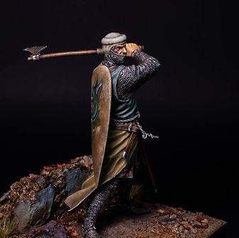 Medieval knight II 9.jpg