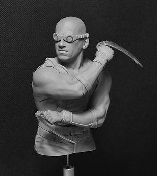 Riddick 3.JPG