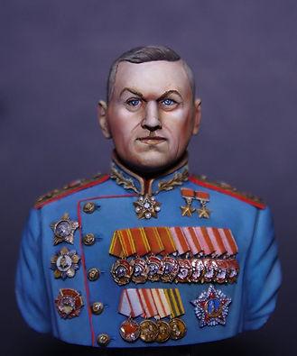 Рокосовский 3.jpg