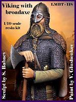 Viking with brodex.jpg