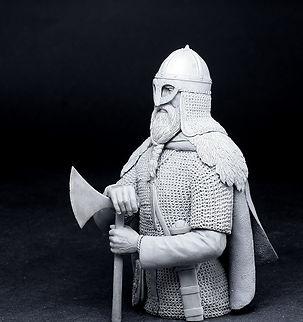 Viking with brodex5.jpg