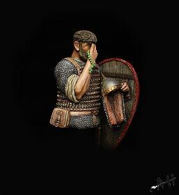 Молитва 6.jpg