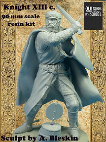 Knight XIII c .jpg