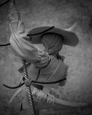 Lady Piratica 8.JPG