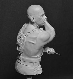 Riddick 8.JPG