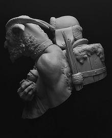 Krampus 10.jpg