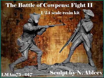 Fight II.jpg