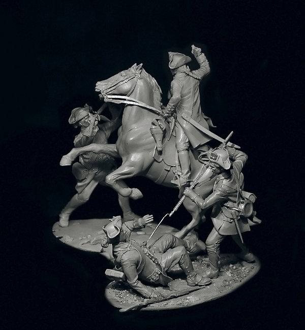 The Battle of Cowpens II (5).jpg
