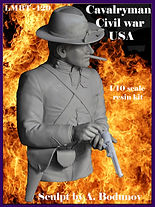 Cavalryman. Civil war USA.jpg