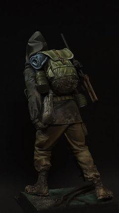 Warrior of the Apocalypse 5.jpg