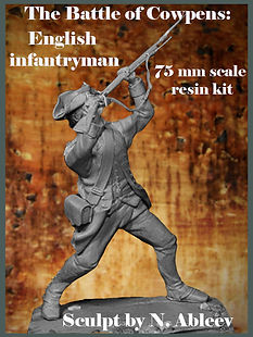English infantryman.jpg