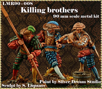 Killing brothers 1.jpg