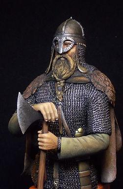 Viking with brodex 4.jpg