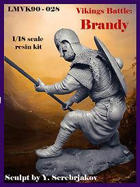 Brandyj.jpg