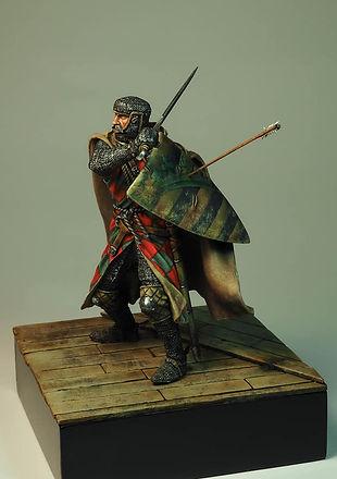 Knight XIII c  4.jpg