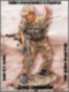 Командир 1.jpg