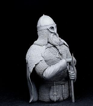 Viking with brodex12.jpg