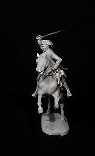 Mounted officer  5.jpg