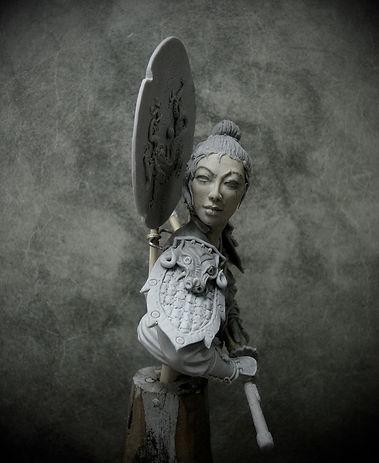 Lady Dragon 4.jpg
