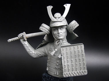 самурай бюст 07.jpg