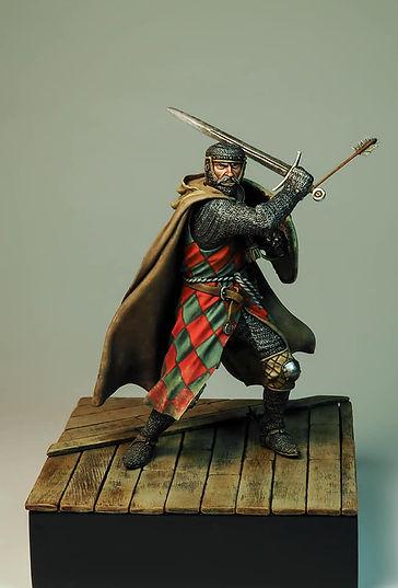 Knight XIII c  7.jpg